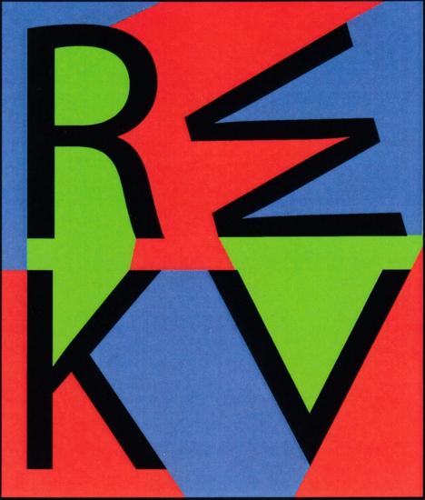 Logo Ravensburg-Weingartener Kunstverein e.V.